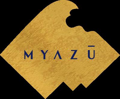 Myazu