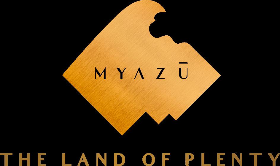 Myazu Restaurants