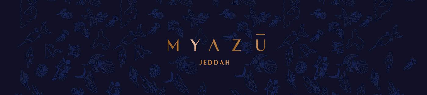 https://images.redro.menu/s2k19f14/myazu/jeddah/2020/12/09/20201209_interior-header-menu-jeddah-(1).jpg